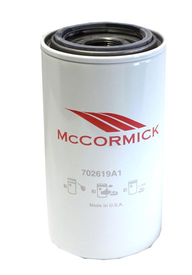 Picture of Engine Oil Filter - AR-702619A1