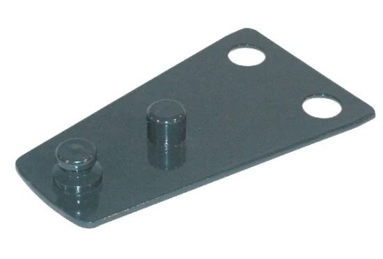 Picture of Blade Holder - KR-0009474272N