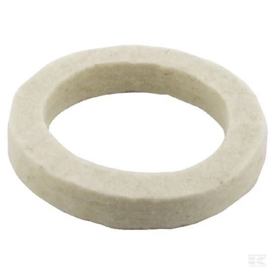 Picture of Felt Seal Ring - KR-196079M1GP