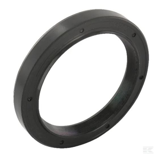 Picture of Front Crankshaft Seal - KR-2418F436GP