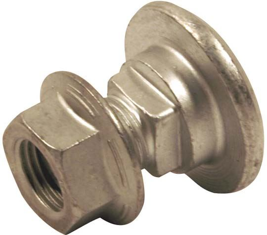 Picture of Blade Bolt & Nut - KR-426887KN