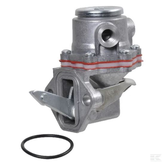 Picture of Fuel Pump - KR-4757883KR