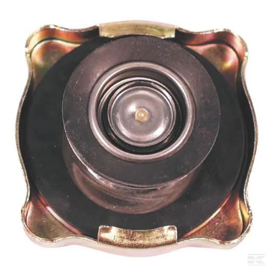 Picture of Radiator Cap - KR-4999682N