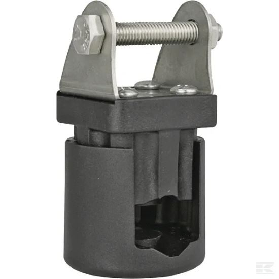 Picture of Clamp for Work Light - Fixed - KR-LA10042