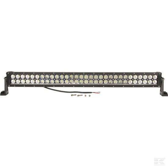 Picture of LED Light Bar - 180W - 60 LED - Combo Beam - KR-LA10303