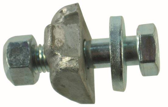 Picture of Complete Tine Fixation - MI-0009191561KN