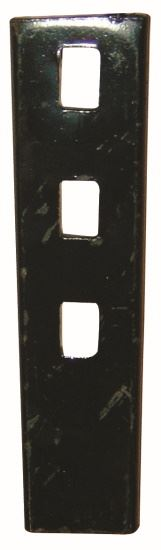 Picture of Crossboard Plate - Straight 45mm - MI-419998KR
