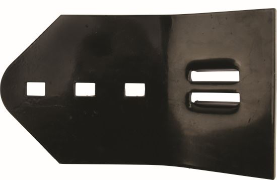 Picture of Crossboard Plate - Angled 150mm - MI-440603KR