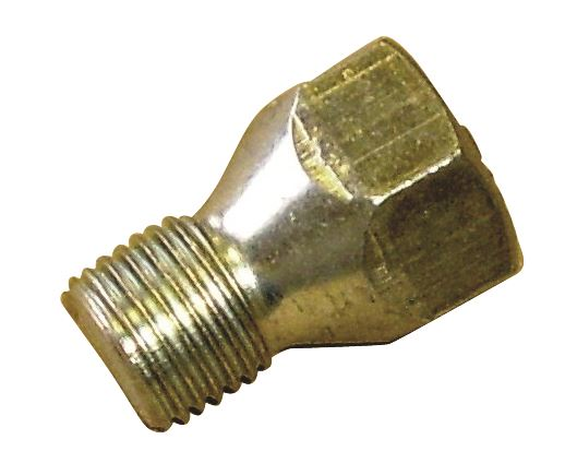 Picture of Bolt M12 - MI-461262KR