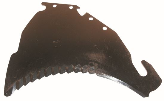 Picture of Silage Knife - MI-SM04250