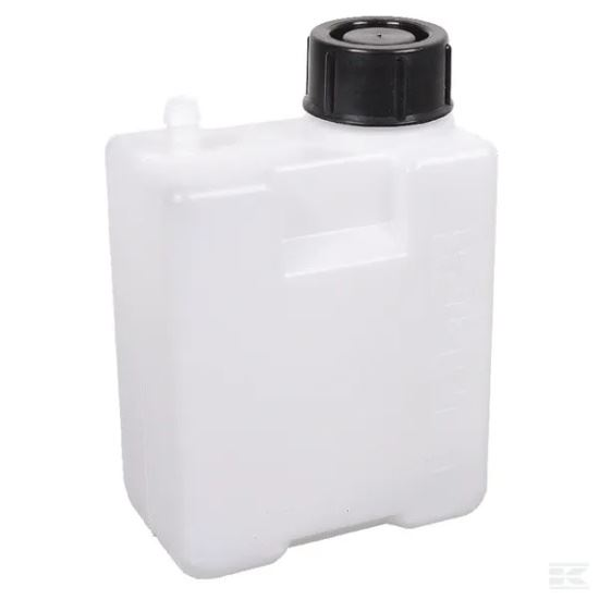 Picture of 600-cc Oil Container - KR-TAR12B