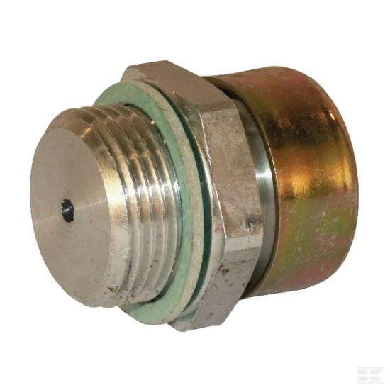 Picture of Air Bleed Valve - KR-270089720