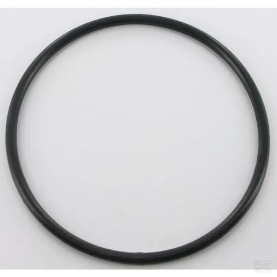 Picture of O-Ring Red for Liner - KR-3228344R1N