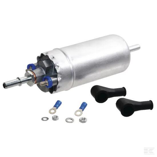 Picture of Electric Fuel Pump - KR-AL168483KR