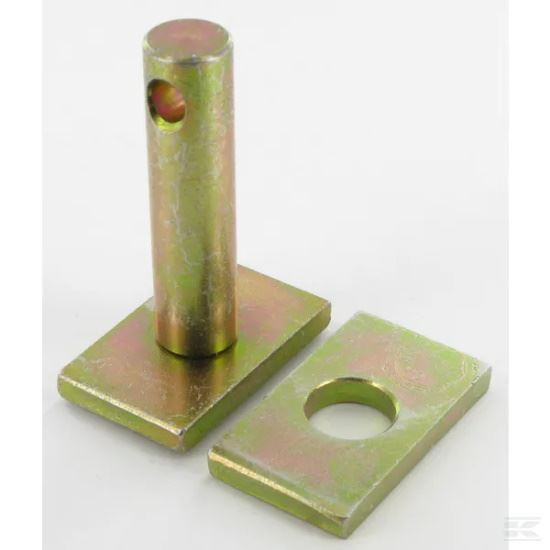 Picture of Bottom Levelling Pin - KR-AR55695N