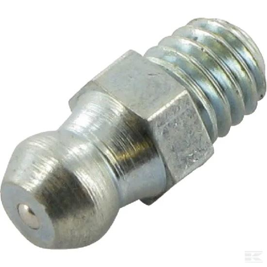 Picture of Grease Nipple M6 - 180deg - KR-GN61180