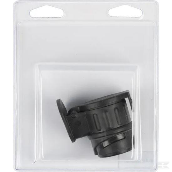 Picture of Adaptor Plug - 13 Pin to 7 Pin - KR-KRLA404033P001