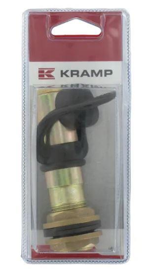 Picture of Threaded Beacon Adaptor Tube - KR-KRRL5004P001