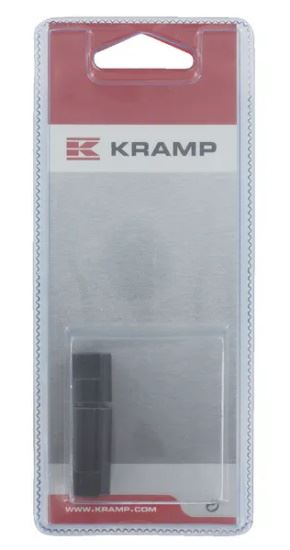 Picture of Ceramic Fuse Holder - KR-KRSI1050000P001