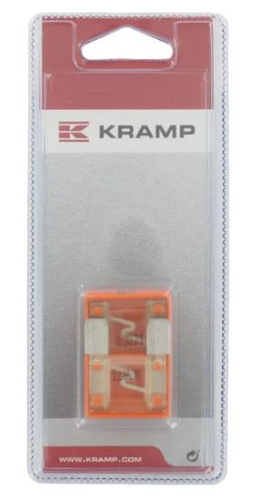 Picture of Maxi Blade Fuse Pack - 40A (2 Piece) - KR-KRSI20192P002
