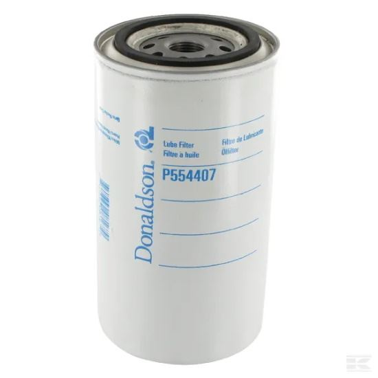 Picture of Oil Filter Spin-On Donaldson - KR-P554407