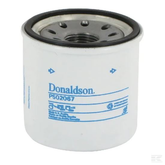 Picture of Oil Filter Spin-On Donaldson - KR-P502067