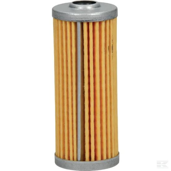 Picture of Fuel Filter Insert Donaldson - KR-P502166