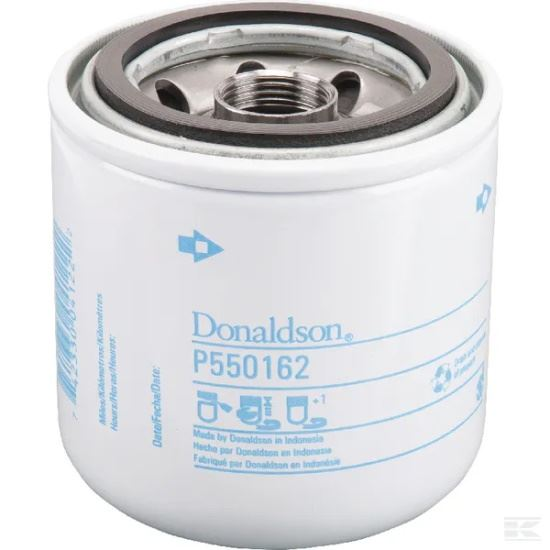 Picture of Oil Filter Spin-On Donaldson - KR-P550162