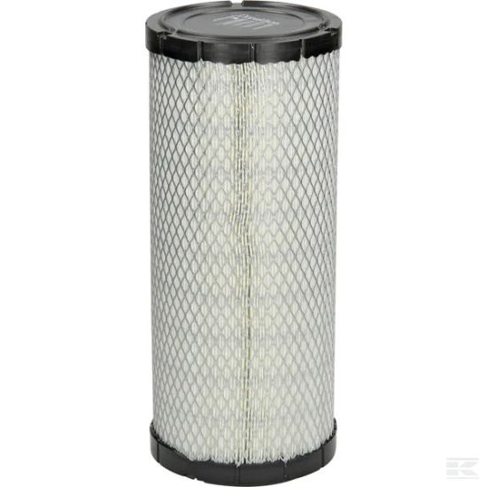 Picture of Air Filter Outer Donaldson - KR-P827653