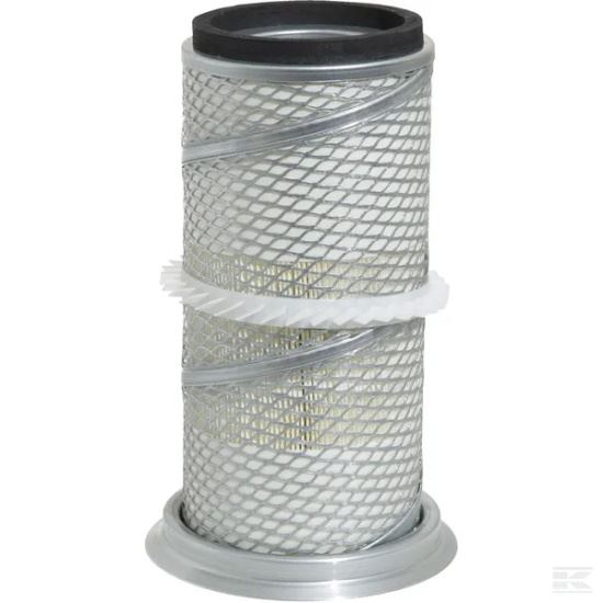 Picture of Air Filter Outer Donaldson - KR-P771549