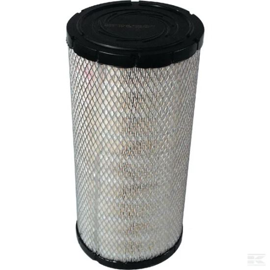 Picture of Air Filter Outer Donaldson - KR-P780522