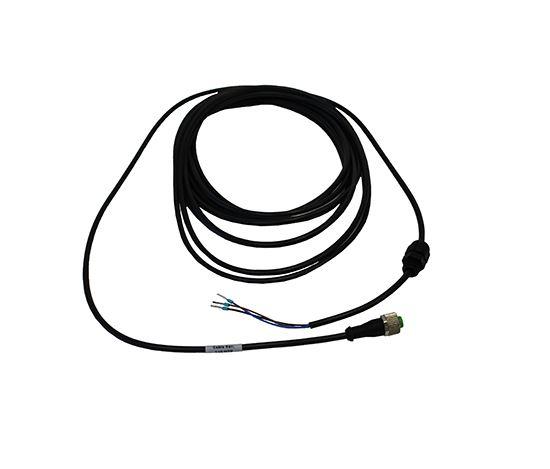 Picture of Sensor Cable 5m - KV-MT00000914