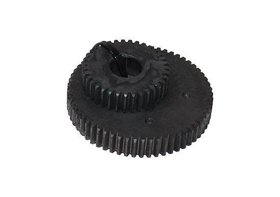 Picture of Dispenser Gears Kit 70% - MH-ADP00018