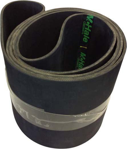 Picture of Single Belt - MH-CBE00010