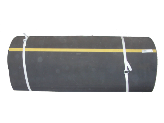Picture of Wide Single Belt - MH-CBE00320