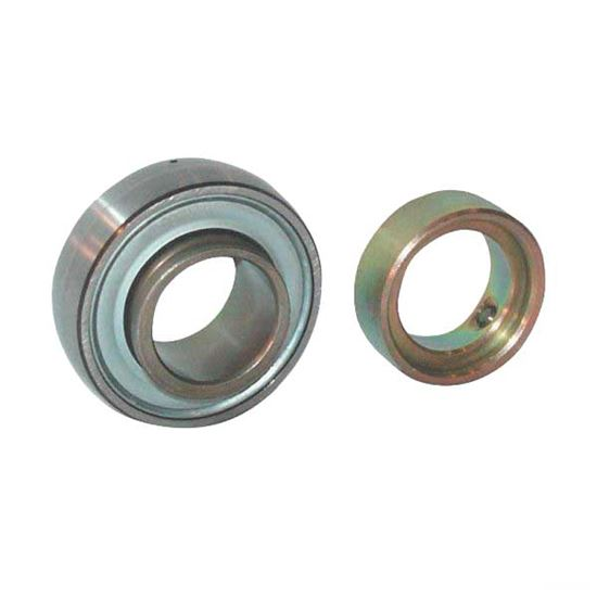 Picture of Centre Bearing Cam-Less Reel (35mm Shaft) - MH-CBR00328