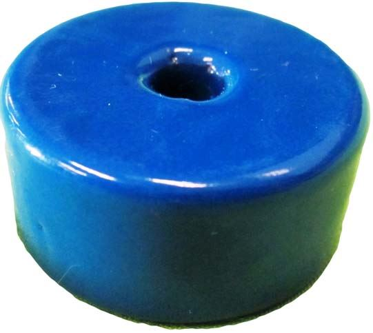Picture of Magnet Blue Wheel - MH-CEL00017