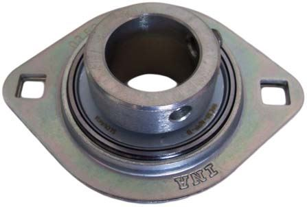 Picture of Tine Bar Bearing Assy (Cam End) - MH-CBR00072
