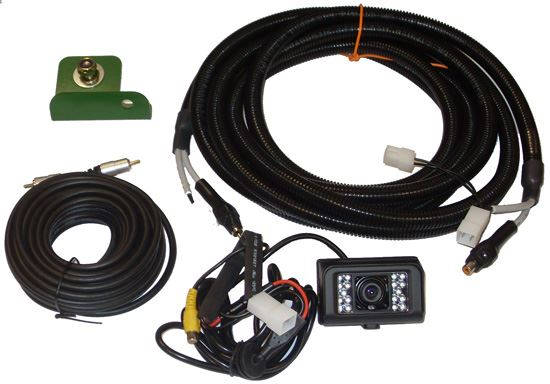 Picture of 2nd Camera Kit - MH-KST00064
