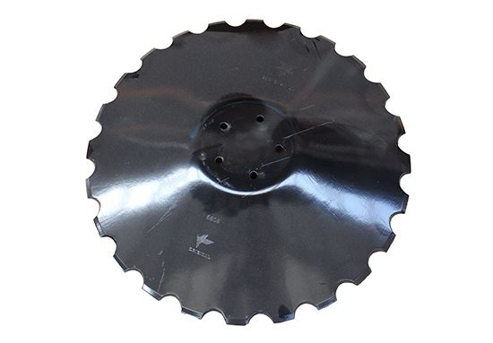 Picture of 600mm Disc Blade - KV-A135419697