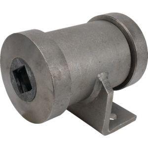 Picture of Disc Bearing Assy - KV-KK120190R