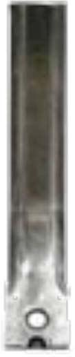 Picture of Leg Protection Plate - KV-KK304306R