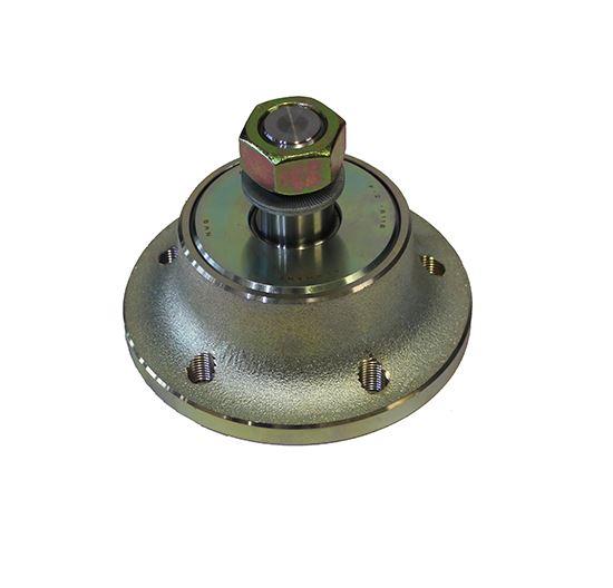Picture of Bearing & Hub Kit - KV-RF30701X0