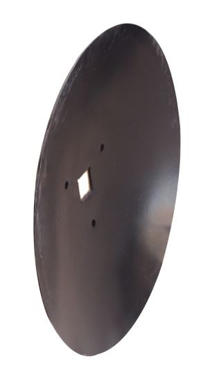 """Picture of 20"""" Disc Blade Plain - KV-RJ02/0551126"""