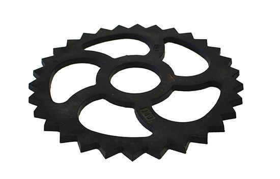 Picture of Breaker Ring 520mm - KV-RJ02/0554485
