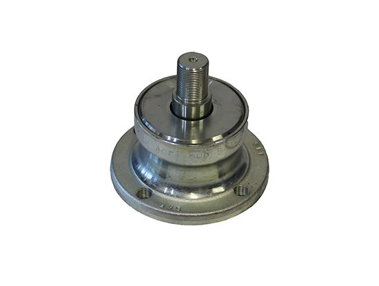 Picture of Bearing Hub Assy - MG-06160015