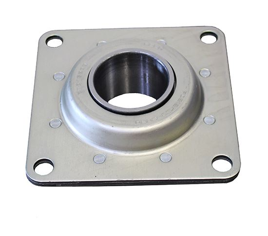 Picture of Bearing - Pressed (Non-Greasable) - MI-822-328C-L