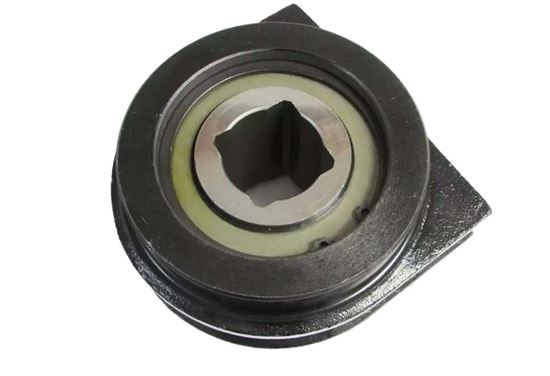 Picture of Disc Bearing Assy - MI-PA300250