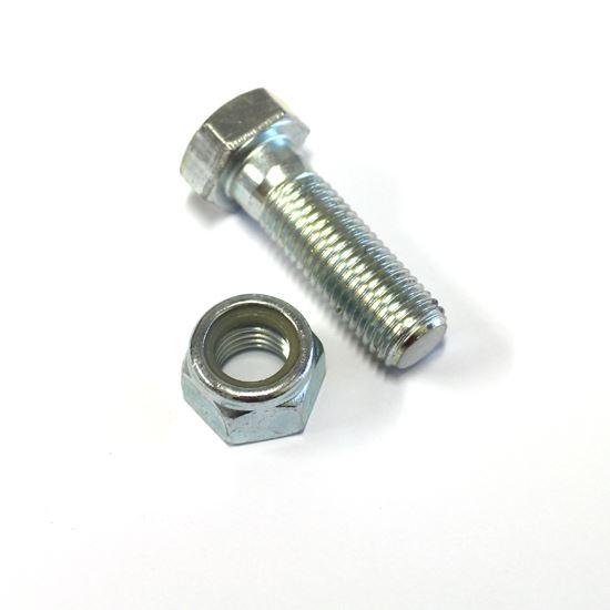 Picture of Lock Bolt - MI-PF301229