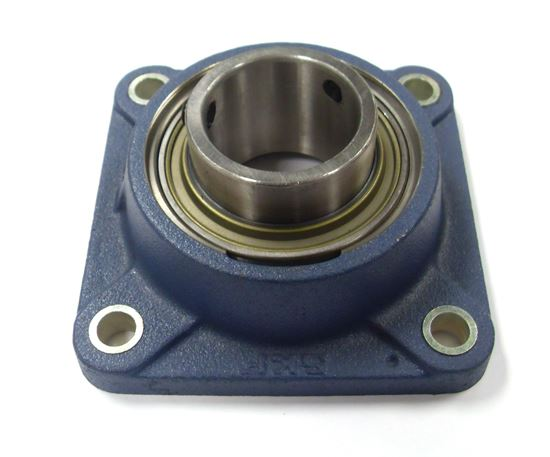 Picture of Bearing Complete - SB-601-015S